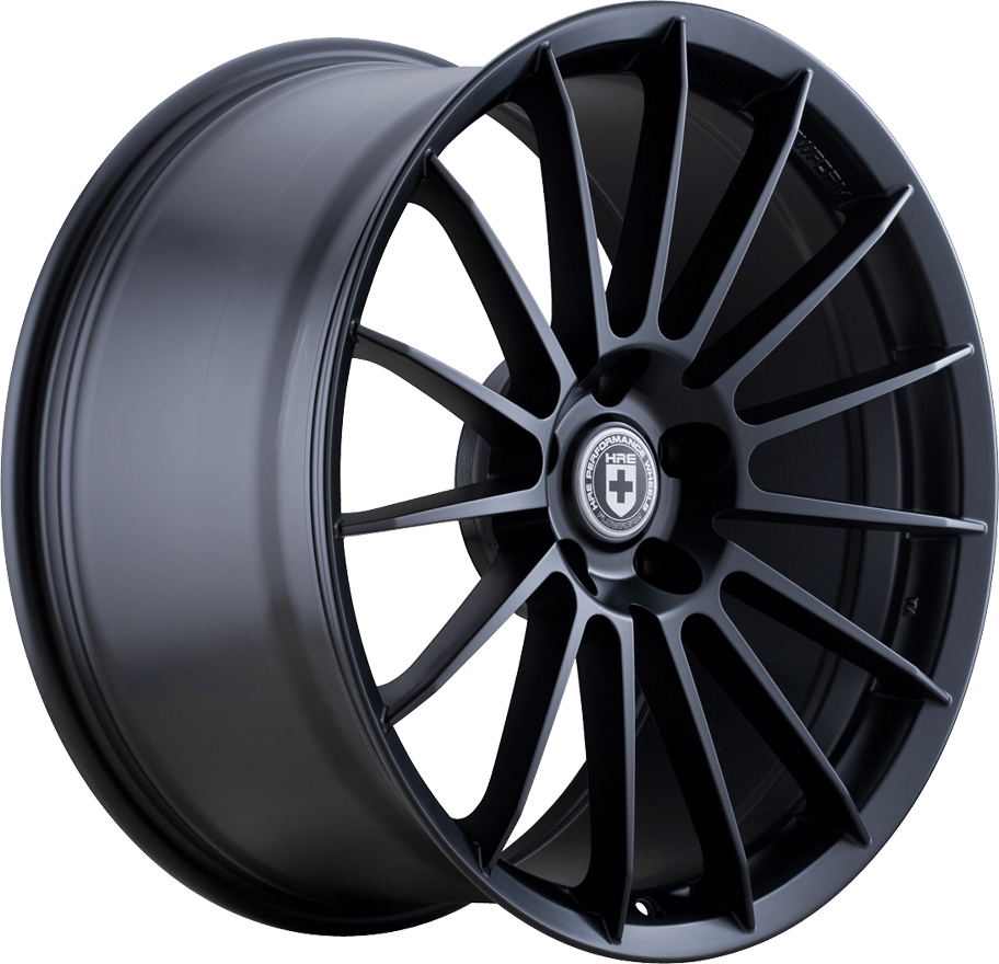 HRE FlowForm FF15 starting at $575 per wheel