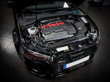 ARMASPEED Audi RS3 8.5V Cold Carbon Intake