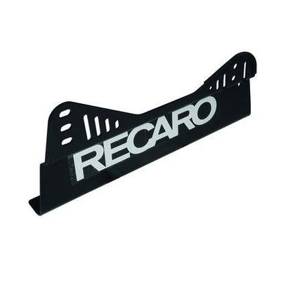 Recaro Steel Side Mount for Pole Position (FIA Certified)