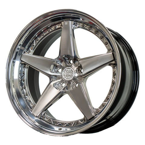 ANRKY RS5 Retro Series Starting from $1950 per wheel