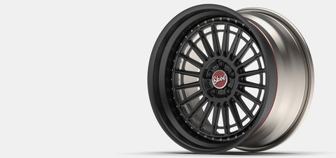 SKÖL SK11 Starting $1470 per wheel
