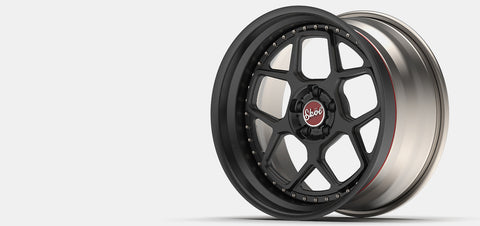SKÖL SK4 Starting from $1470 per wheel