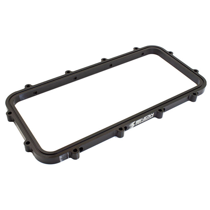 Snow Performance Hi-Ram Methanol Water Injection Plate