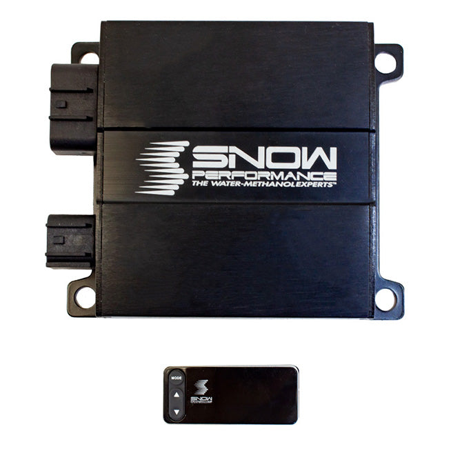 Snow Performance VC-30 Water Controller (Boost)