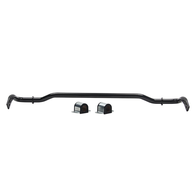 St Suspensions - ST Rear Anti-Swaybar