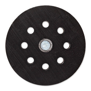 Griots Garage 5in Vented Orbital Backing Plate (G9)