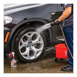 Griots Garage Heavy Duty Wheel Cleaner - 22oz