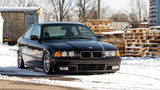 Air Lift Performance Front Kit for 92-98 BMW M3 E36 3 Series and Z3