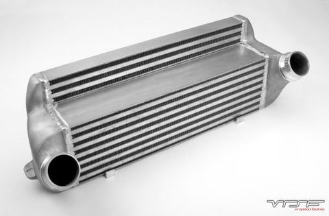 VRSF HD Intercooler Upgrade Kit for 12-18 F20 & F30 228i/M235i/M2/328i/335i/428i/435i N20 N55
