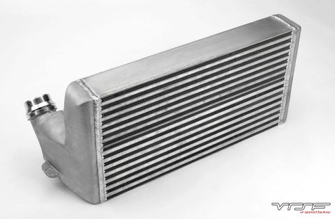 VRSF Race Intercooler Upgrade FMIC 2009 - 2016 BMW 535i, 640i, 740i F07/F10/F11/F/F07