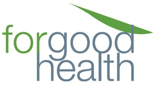 For Good Health Mortdale