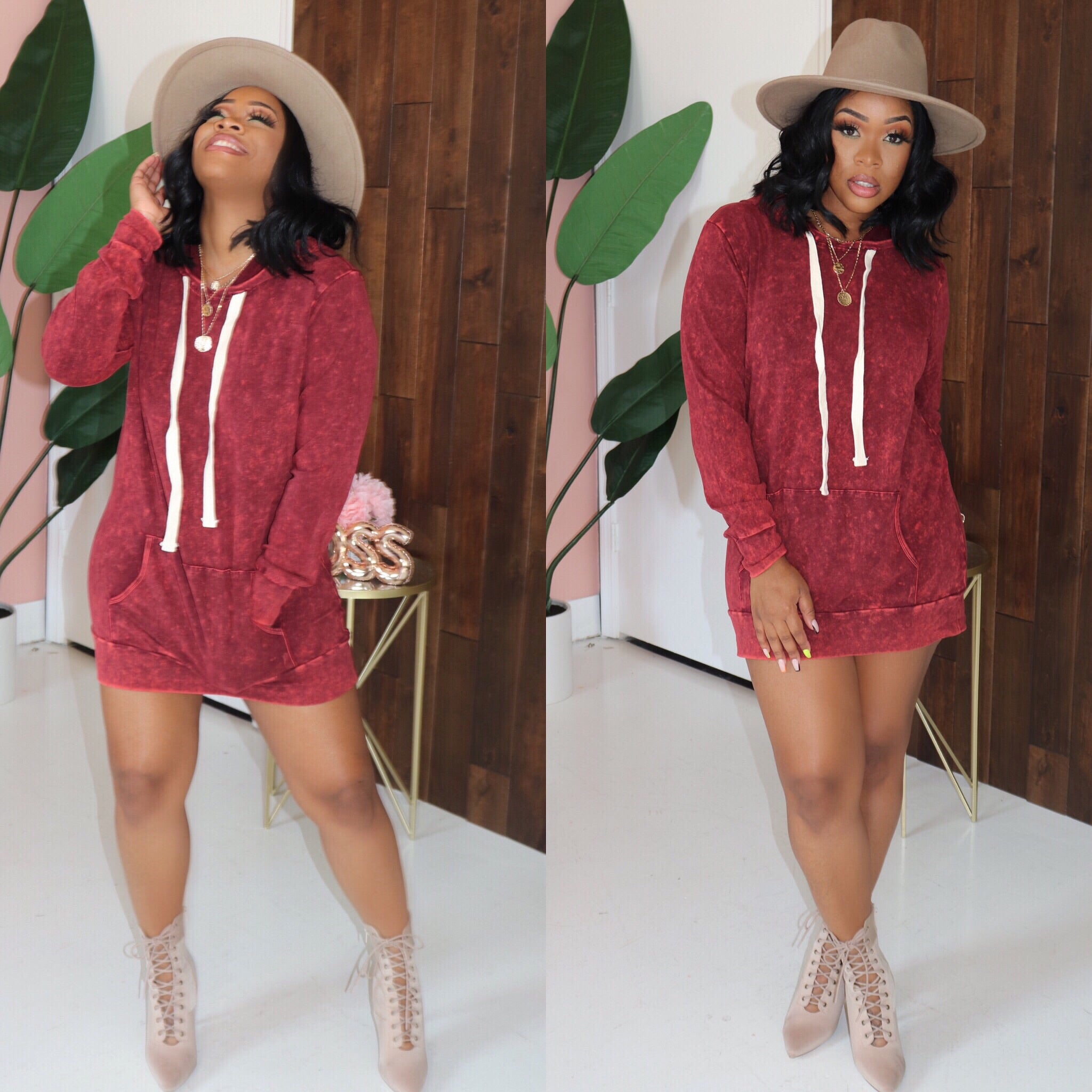 "The ""Kelsi"" Cabernet Set"