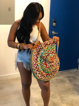 "The ""One Of A Kind"" Bag (Final SALE)"