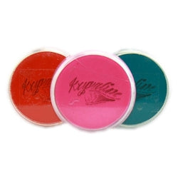 Kryvaline Essential Colors - Regular Line
