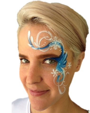 Buy Face Paints Professional Face And Body Paints Store