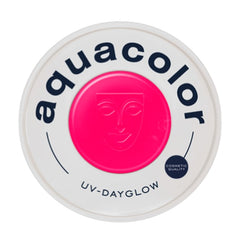 kryolan cosmetic  grade  face paint UV neon paint