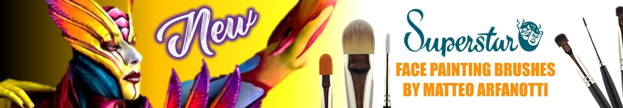Miscellaneous Throw Away Paint Brush 1.1//2in