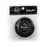 Global Body Art Face Paint - Standard Strong Black 32gr