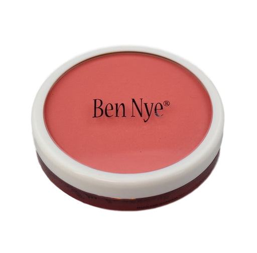 Ben Nye Clown Makeup - Big Top Auguste 1 oz - DISCONTINUED - Jest Paint Store