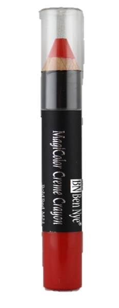 Magicolor Creme Crayon - Bold Red - DISCONTINUED - Jest Paint Store
