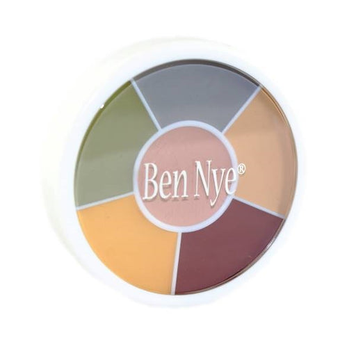 Ben Nye - Death Wheel  1oz - Jest Paint Store