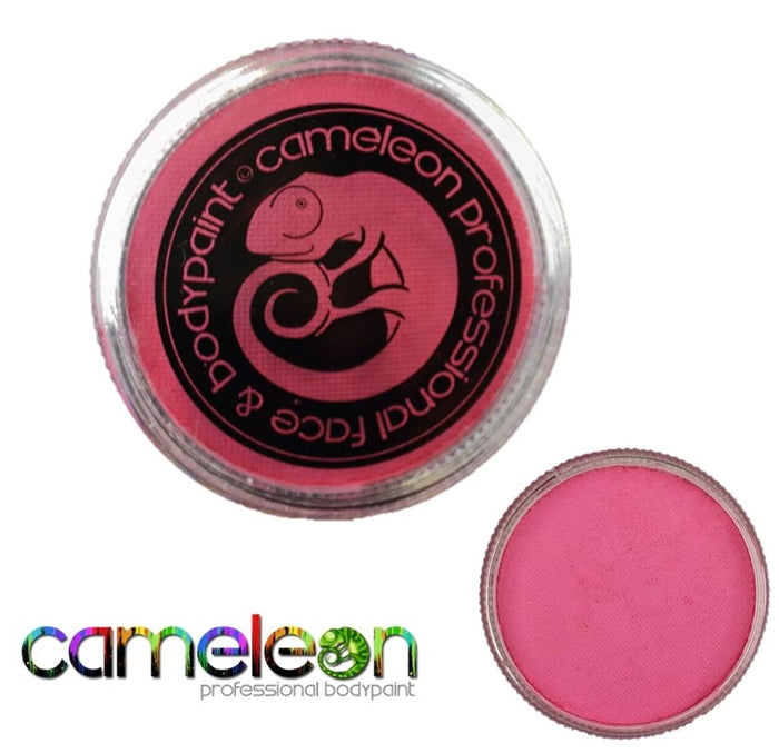 Cameleon Face Paint - Baseline Cotton Candy 32gr (BL3016) - Jest Paint Store