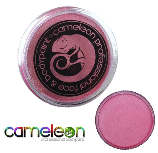 Cameleon Face Paint - Metal Thistle 30gr (ML3008) - Jest Paint Store