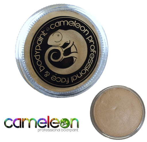 Cameleon Face Paint - Coloured Life 32gr (SL3003) - Jest Paint Store