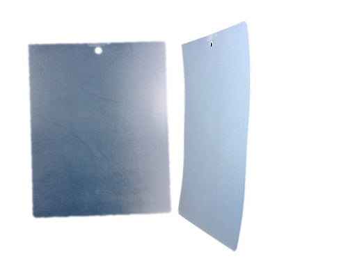 Practice Mat - Set of 2 - Jest Paint Store