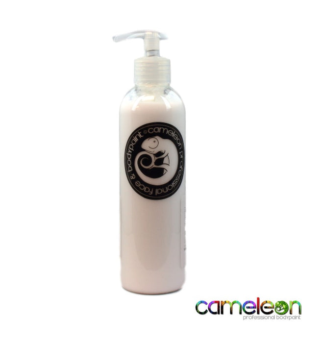 Cameleon | Moist Me Waterless Makeup Remover - 8 oz
