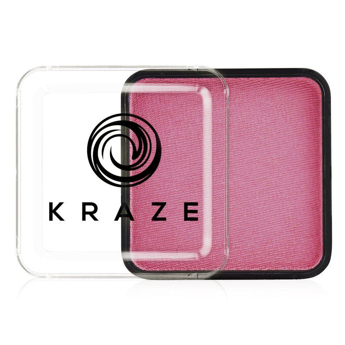 Kraze FX Face and Body Paints | Coral Pink 25gr