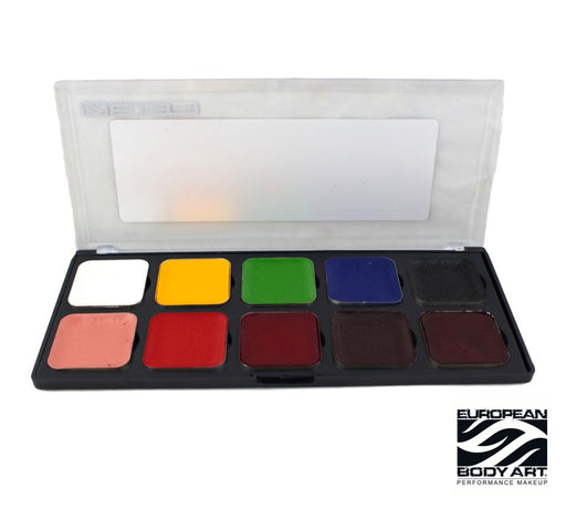 Encore - Alcohol Activated Palette - SFX Edition (30gr)