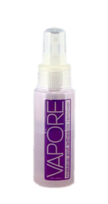 Vapore Alcohol Based Makeup Remover - 2 oz - Jest Paint Store