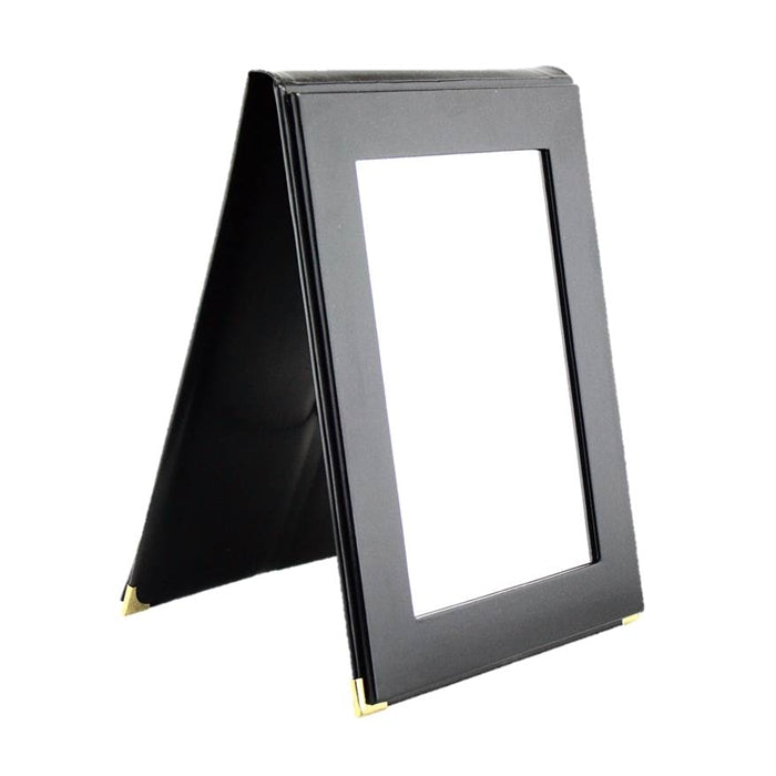 Folding Mirror - Jest Paint Store