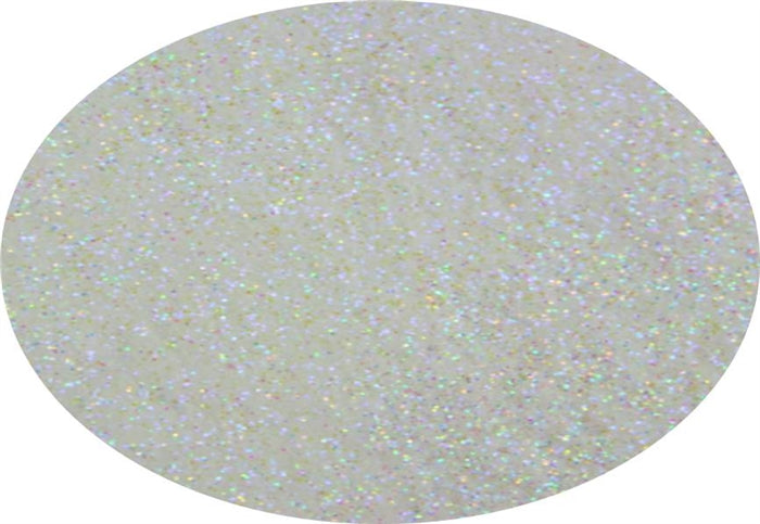 Jest Glitz Face Paint Glitter - Fairy Sparks in Fine Mist PUMP - 7gr approx - Jest Paint Store