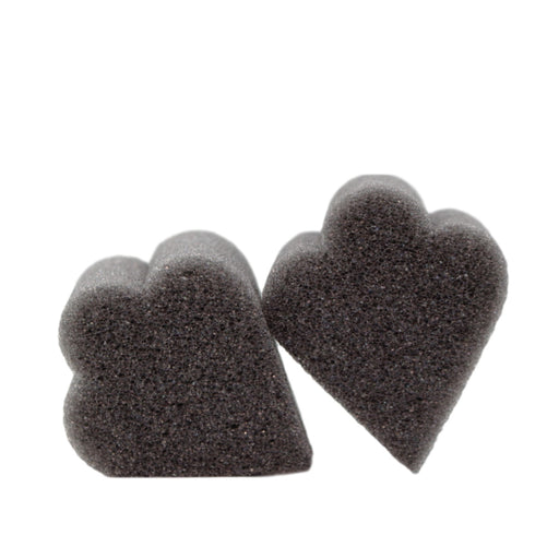 Splash Face Painting Sponge by Jest Paint - Wing (2 pieces)