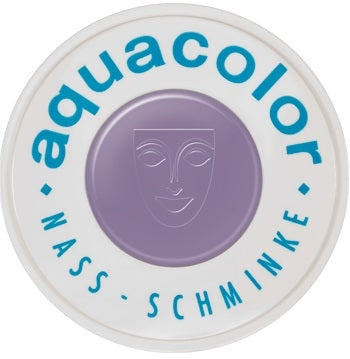 Kryolan Face Paint  Aquacolor - G56 (Lilac) - 30ml - Jest Paint Store