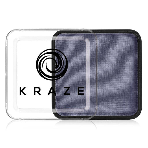 Kraze FX Face and Body Paints | Gray 25gr
