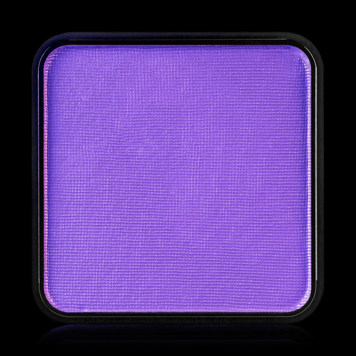 Kraze FX Paints | Neon Purple 25gr
