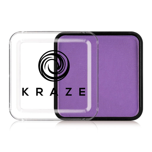 Kraze FX Paints | Neon Purple 25gr - Jest Paint Store