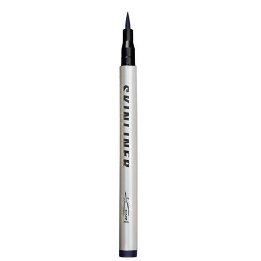 Kryolan Skinliner 51 (Dark Blue) - DISCONTINUE - Jest Paint Store