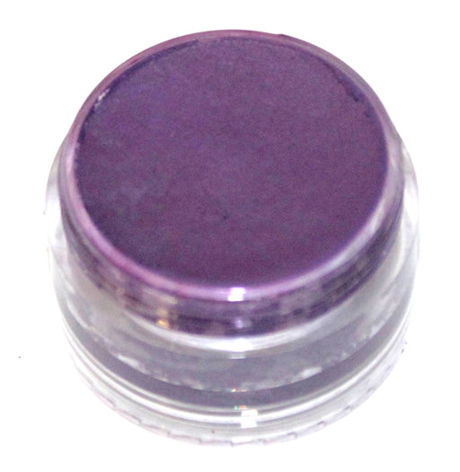MiKim FX Face Paint | Regular Matte - Purple F11 (17gr) - Jest Paint Store