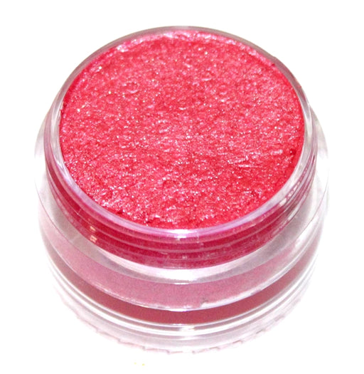 MiKim FX Face Paint | Special (Pearl) - Pink S2 (17gr) - Jest Paint Store