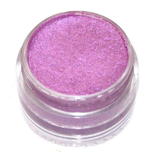 MiKim FX Face Paint | Special (Pearl) - Electric Purple S11 (17gr) - Jest Paint Store