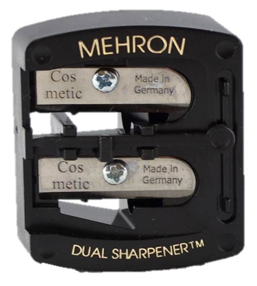 Mehron | Pro-pencil Dual Sharpener - Jest Paint Store