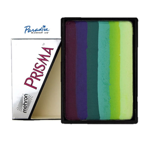 Paradise Prisma Face Paint By Mehron - Breeze -  50gr - Jest Paint Store