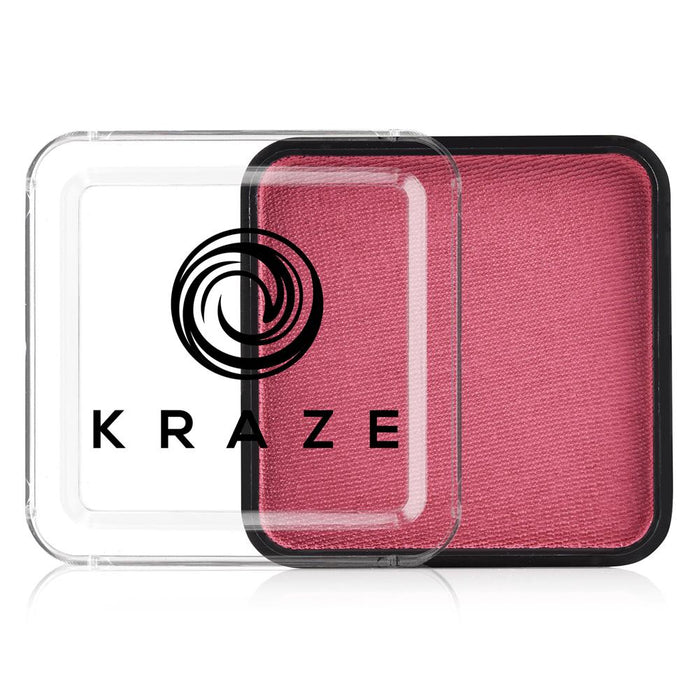 Kraze FX Face and Body Paints | Metallic Magenta 25gr