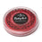 Global Colours Body Art | Face and Body Paint - NEW Old Red (32gr)