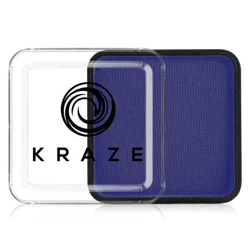 Kraze FX Face and Body Paints | Royal Blue 25gr