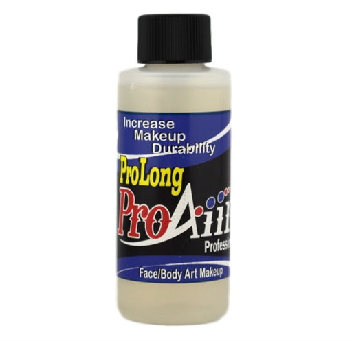 ProAiir | ProLong Barrier Sealer /Extender/Mixing Liquid - 2 oz (includes dropper twist cap) - Jest Paint Store